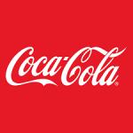 Coca-Cola на экспорт