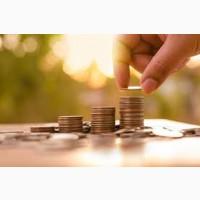 Получить кредит под низкую процентную ставку
