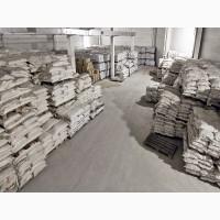 Сахар от производителя с доставкой в Туркменистане