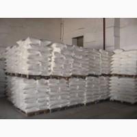 Сахар от производителя ГОСТ в мешках