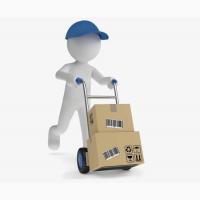 Курьерские доставки, поручения