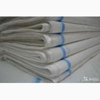 Продаем полипропиленовые и полиэтиленовые мешки