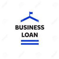 Instant Loan Offer