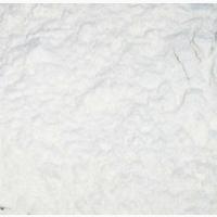 Wheat flour DAP Ashgabat