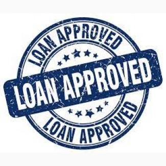 We offer cash loans