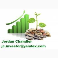 Инвестиционная схема финансирования проекта