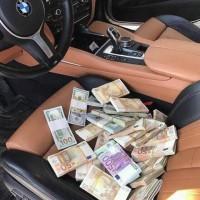 Помощь в получении кредита!суммы от 300 000 до 3 000 000 рублей