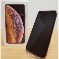Apple iPhone XS 64GB = $450USD, iPhone XS Max 64GB = $480USD, iPhone X 64GB = $350USD