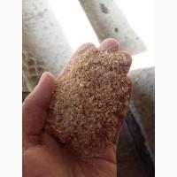 Продам отруби пшеничные. Мучные