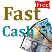 Special loan offer Loan offer