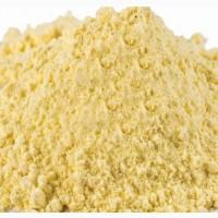 Maize flour in Ashhabad