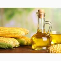Купить сырое подсолнечное масло Flexitank. Рафинированное соевое масло