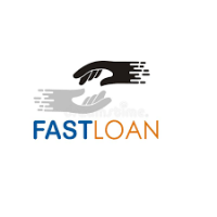 Credit Offer For Business And Individuals