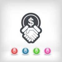 Top notch Loan Services