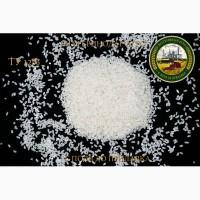 Оптовые продажи Краснодарского риса