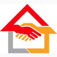 Private Investor / Lender