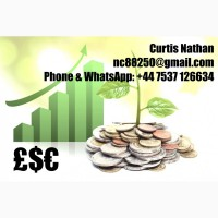 Партнерское финансирование в инвестиционных целях