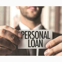 Reliable business and personal finance contact