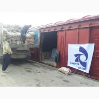 Доставка картофеля из ирана во все страны снг