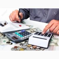 Мы предлагаем все виды кредитов, финансирования и инвестиций