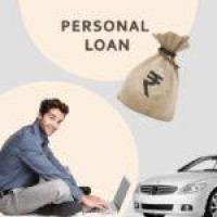 Quick approve loan financial service