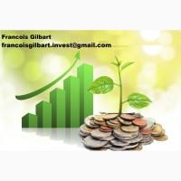 Инвестиционный план для финансирования проекта