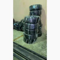 Пластиковые трубы для капельного орошения
