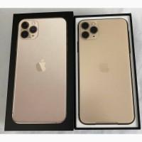 Apple iPhone 11 Pro 64GB только 600 долларов, iPhone 11 Pro Max 64GB тольк 650 долларов