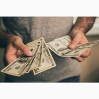 Кредит на все нужды