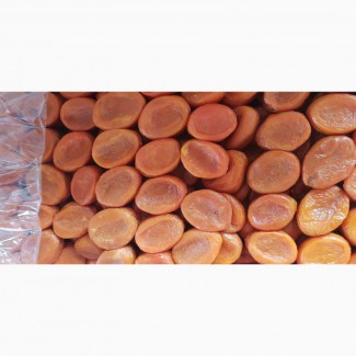 Сухофрукты в ассортименте на Экспорт