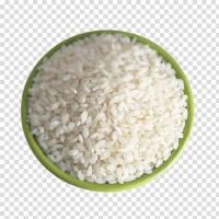Оптовые поставки риса на экспорт