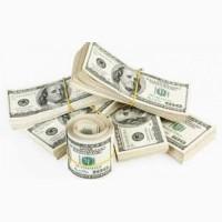 Требуется ли инвестиционный кредит и партнерство?